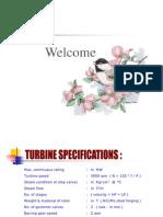 5401326-Turbovisory2003