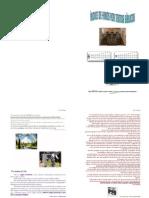 índice de hinos - word a4_booklet