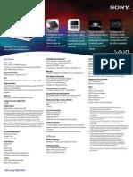 especificaciones_VPC-Z110GL