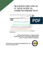 17688640 Las Vibraciones Mecanicas y El Mantenimiento Predictivo