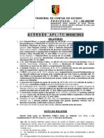 06490_08_Citacao_Postal_ndiniz_APL-TC.pdf