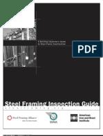 Steel Framing Inspectors Guide 05-08_Booklet