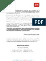 GACETILLA_DE_PRENSA.Gen.FAP.ER