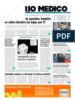entrevista04072011_diariomedico