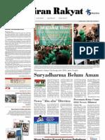Pikiran_Rakyat_05_07_2011