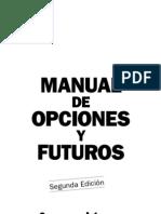 Manual de Futuros