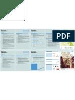 brochura tabuleiros
