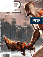 Magazine 42 - Numero 01