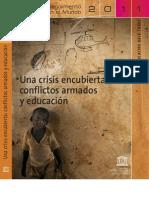 Informe EPT 2011