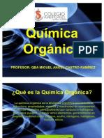 23730412-QUIMICA-ORGANICA