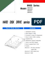 20050527063948062_M40S_SVC_Manual_Eng_REV00