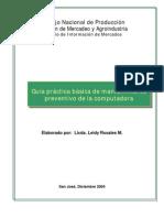 Programa_mantenimiento_básico_computadora
