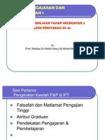 p&p1-idrus