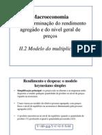 apresentacoes4_multiplicador_