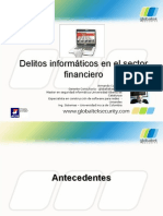 02-DelitosInformaticosSectorFinanciero