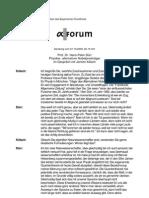 BR-online-Publikation-ab-01-2010--59447-20100302121815