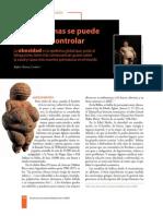 AR_La Obesidad Es La Epidemia Global.31