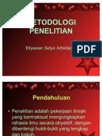 8991_01Metodologi