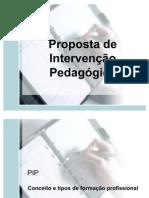 1191710719 1693.Proposta de Intervencao Pedagogic A