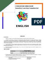 2348897-pelc-english (2)