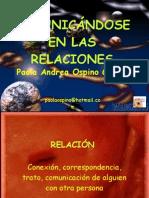 relacionesyconflicto-090323211600-phpapp01