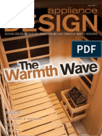 Appliance Design_July 2011