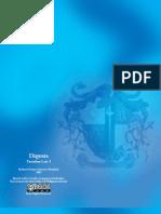 Digests Tax I (2003)