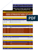 ANMY_tabela_pecas
