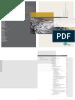 Golder PasteTec Corporate Profile[1]