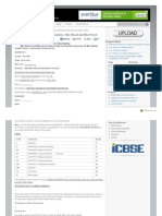 Projects.icbse.com Chemistry 457