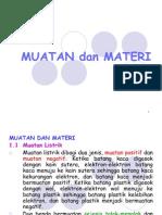 01.Muatan Dan Materi