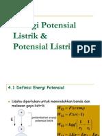 04.Potensial Listrik Edit