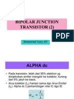 BJT-2