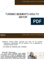 Adulto Mayor Promperu
