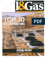 Oil & Gas Magazine_June (2011)