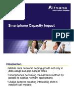 3-Smartphone Capacity Impact (09292009)