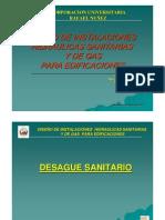 módulo instalaciones_sanitarias_01
