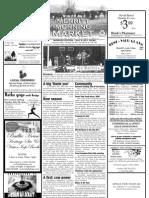 Merritt Morning Market Jul 6 #2180