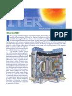 ITER_polImage