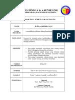 Laporan Ceramah Kerjaya Penerbangan & Perbankan 2011