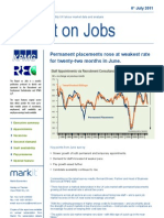 GB_Jobs_ENG_1107