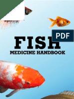 Fish Handbook