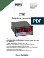 Dx020_f