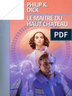 Dick,Philip K.-le Maitre Du Haut Chateau(the Man in the High Castle)(1962).OCR.french.ebook.alexandriZ
