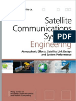 CSM Communication Systems TEXT6