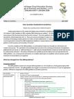 Dyslipidemia Guidelines FULL