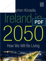 Ireland in 2050.scribd Extract
