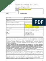 Raport Arhus 2010 -v02
