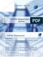 01 Infinite Sequences and Series Slide