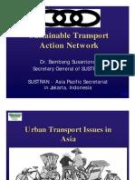 UTM501 Session 1 Urban Cities Asia